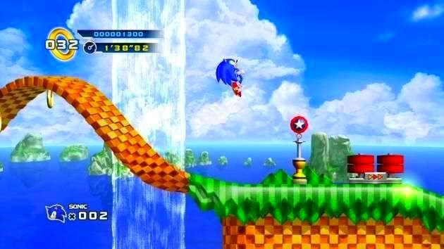 Sonic_4_3.jpg