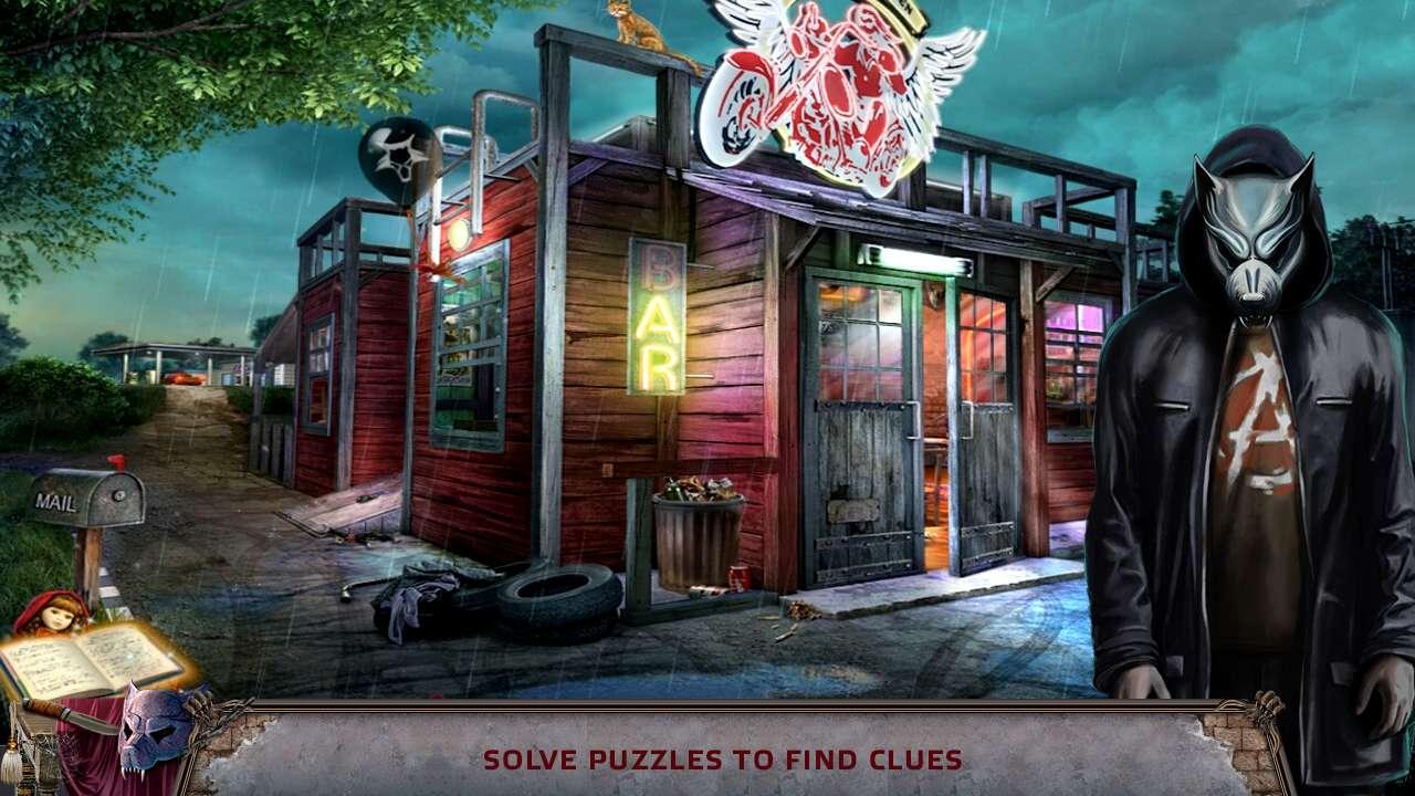 Cruel-Games-Red-Riding-Hood-Screenshot-05.jpg