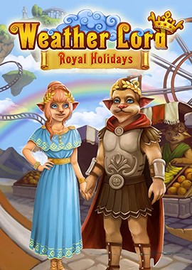 Weather-Lord-7-Royal-Holidays-Collectors-Edition-Box-Image.jpg