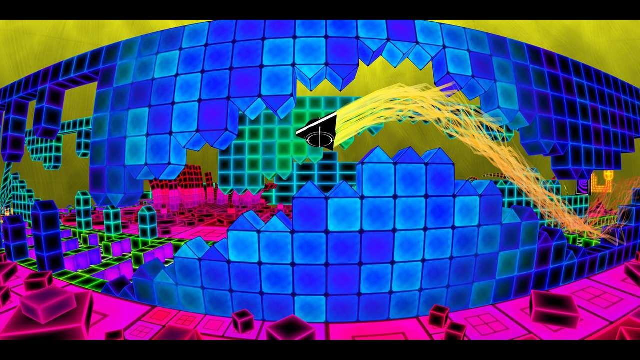 Dub-Dash-Screenshot-05.jpg