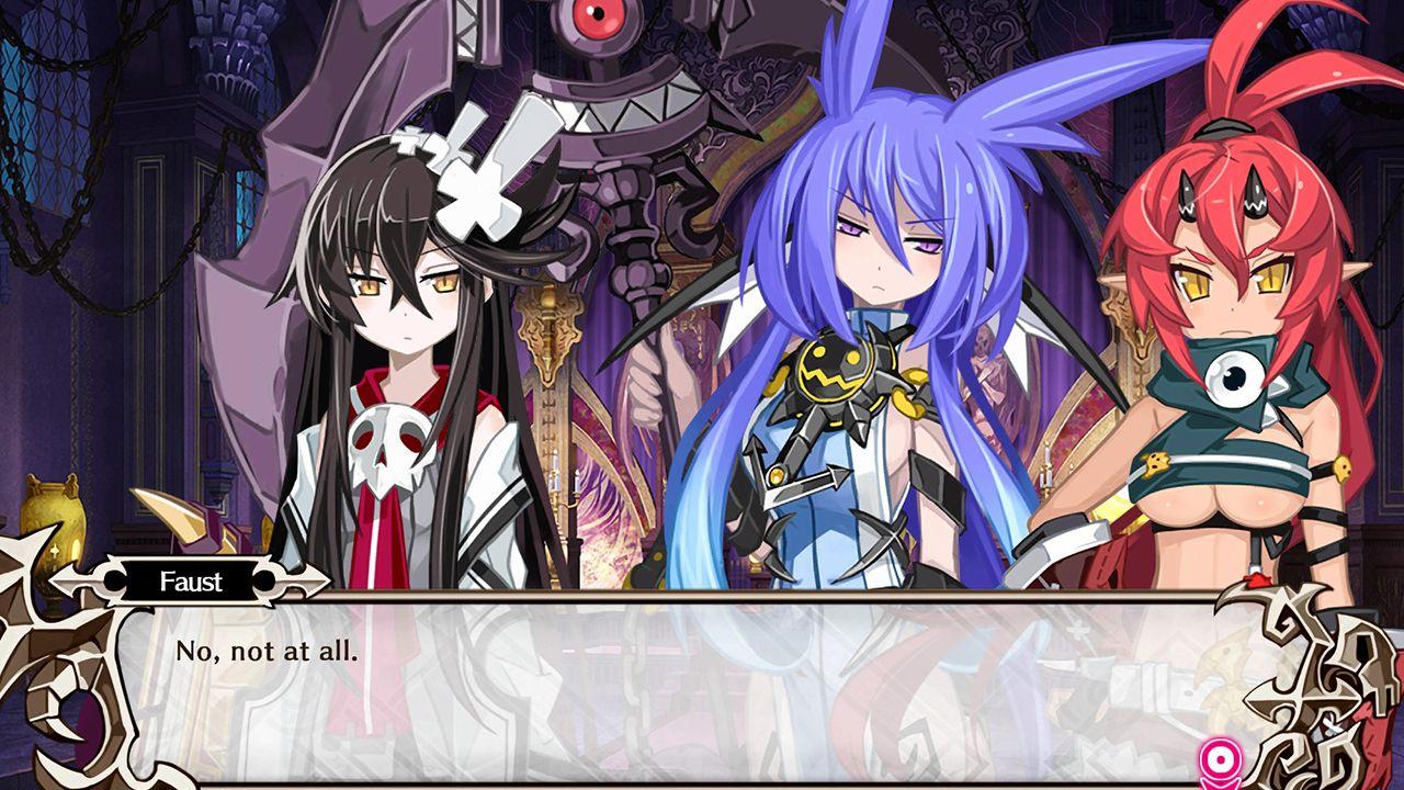 Trillion-God-of-Destruction-Screenshot-02.jpg
