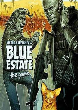 Blue-Estate-The-Game-Box-Image.jpg