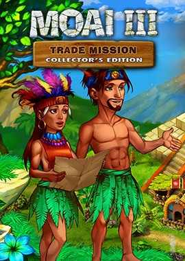 Moai-3-Trade-Mission-Collector's-Edition-Box-Image.jpg