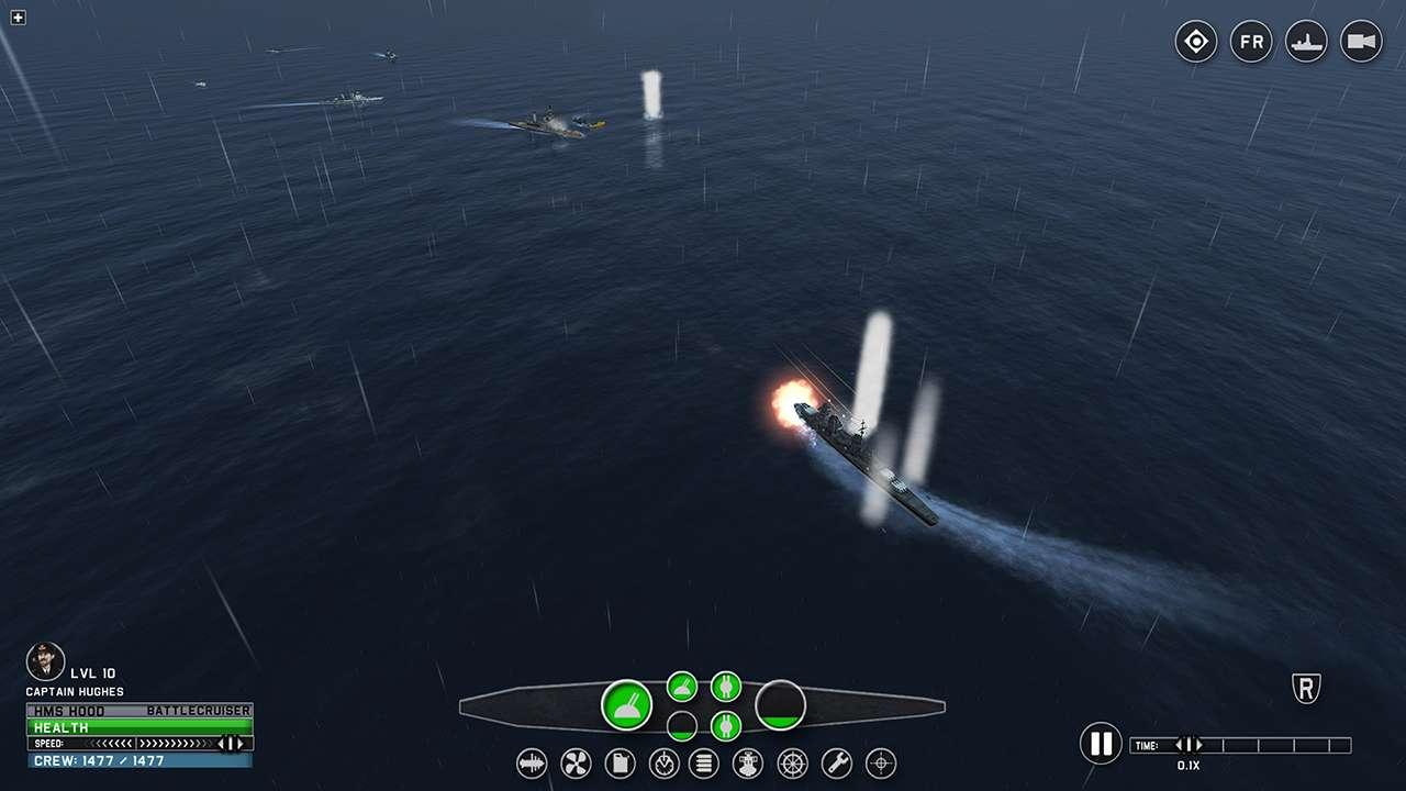 Victory-At-Sea-Screenshot-03.jpg
