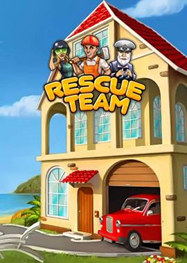 Rescue-Team-Box-Image.jpg