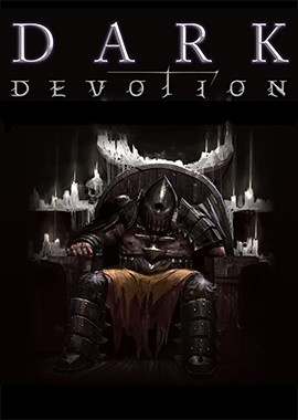 Dark-Devotion-Box-Image.jpg