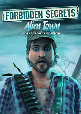 Forbidden-Secrets-Alien-Town-Collector's-Editions-Box-Image.jpg