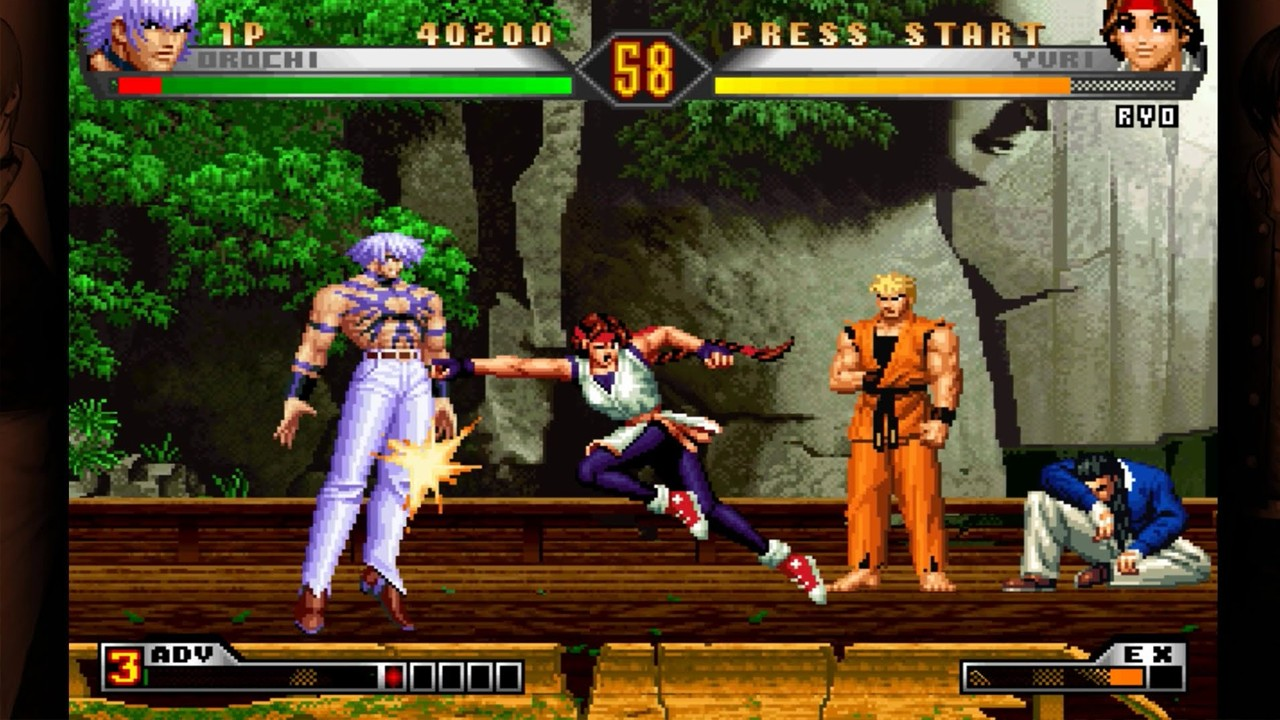 The-King-Of-Fighters-98-Ultimate-Match-Final-Edition-Screenshot-06.jpg