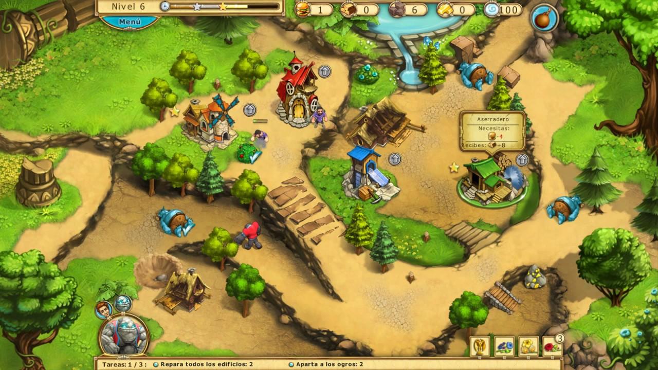 The-Beardless-Wizard-Screenshot-05.jpg
