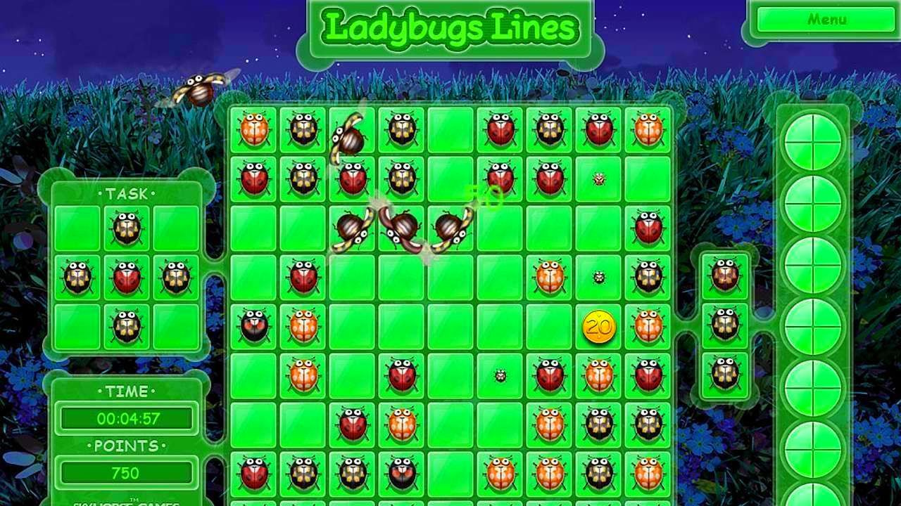 LadyBugs_SS_03.jpg