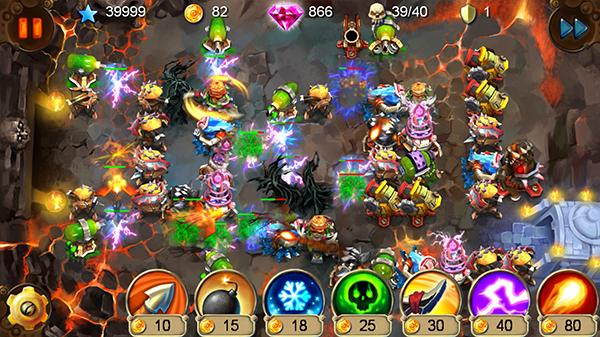 Goblin-Defenders-Steel-n-Wood-Screenshot-02.jpg