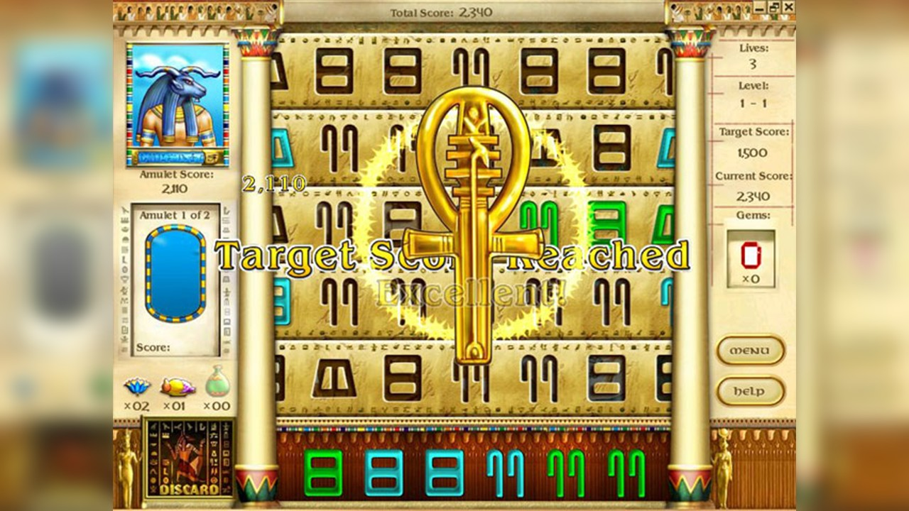 Mysteries-Of-Horus-Screenshot-08.jpg