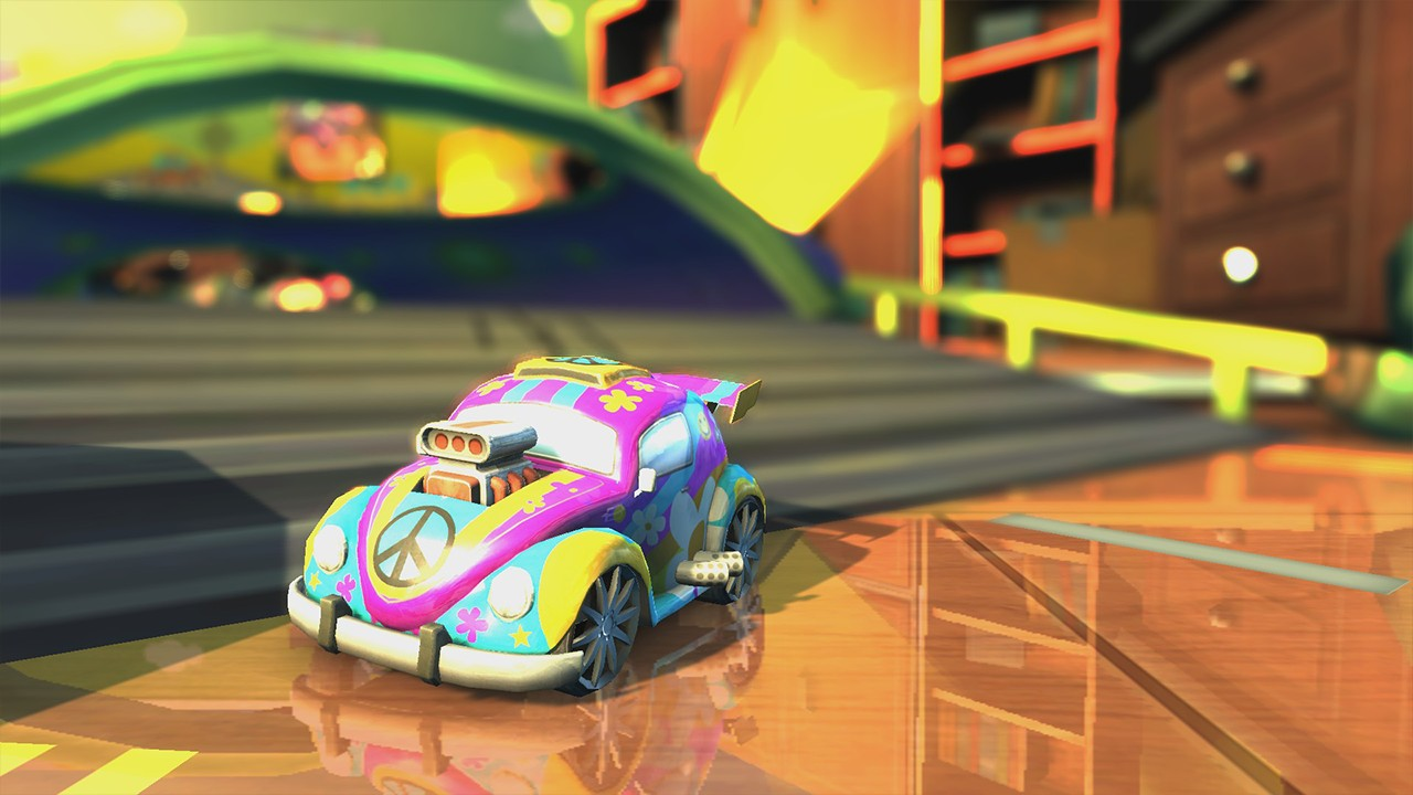 Super-Toy-Cars-Screenshot-06.jpg