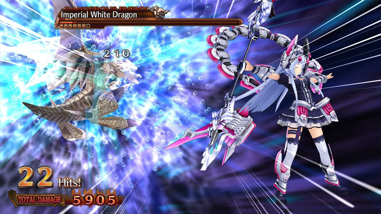 Fairy-Fencer-F-Advent-Dark-Force-Screenshot-02.jpg