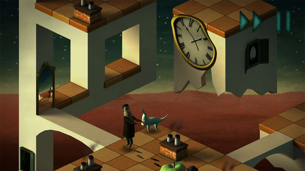 Back-to-Bed-Screenshot-03.jpg