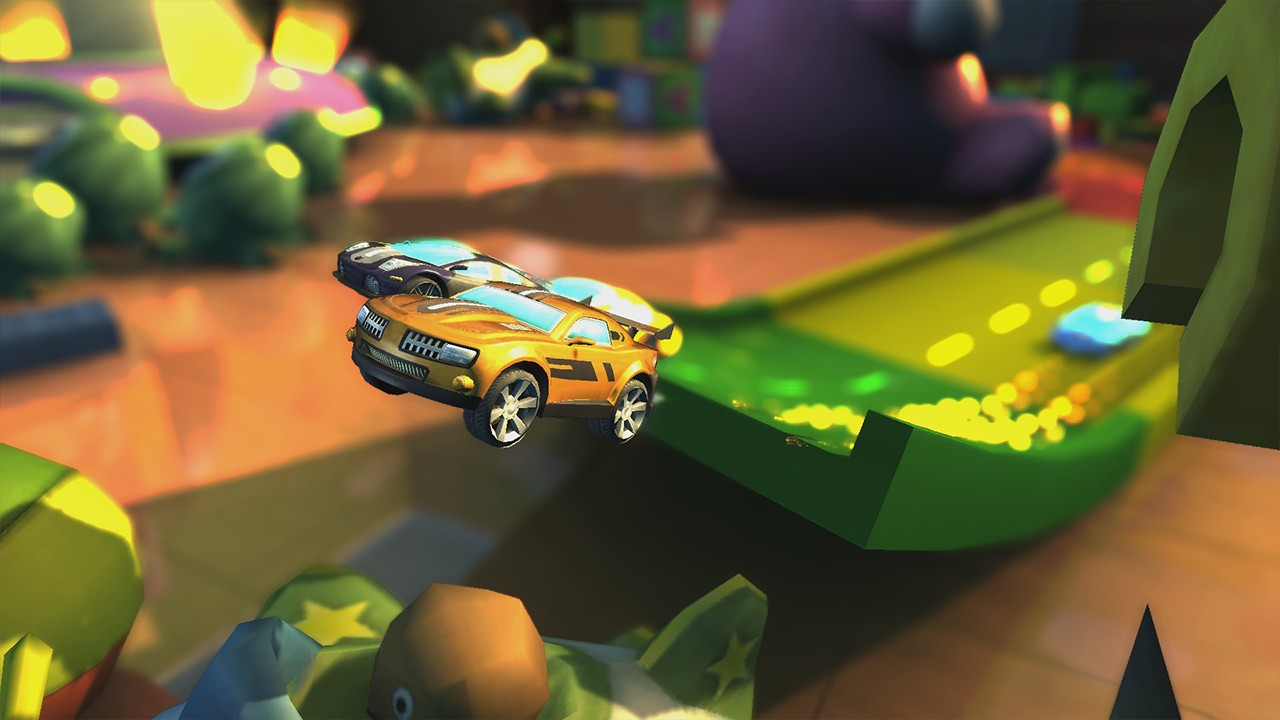 Super-Toy-Cars-Screenshot-03.jpg