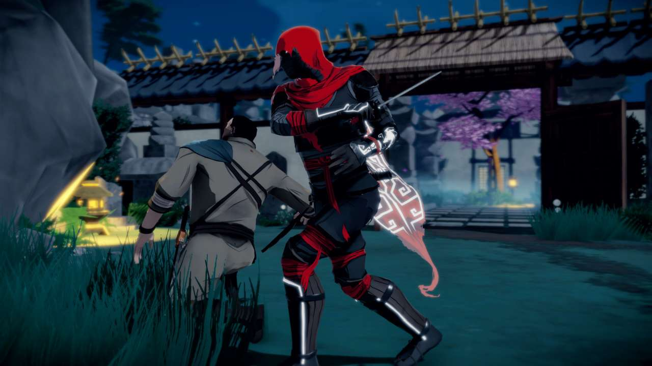 Aragami-Screenshot-03.jpg