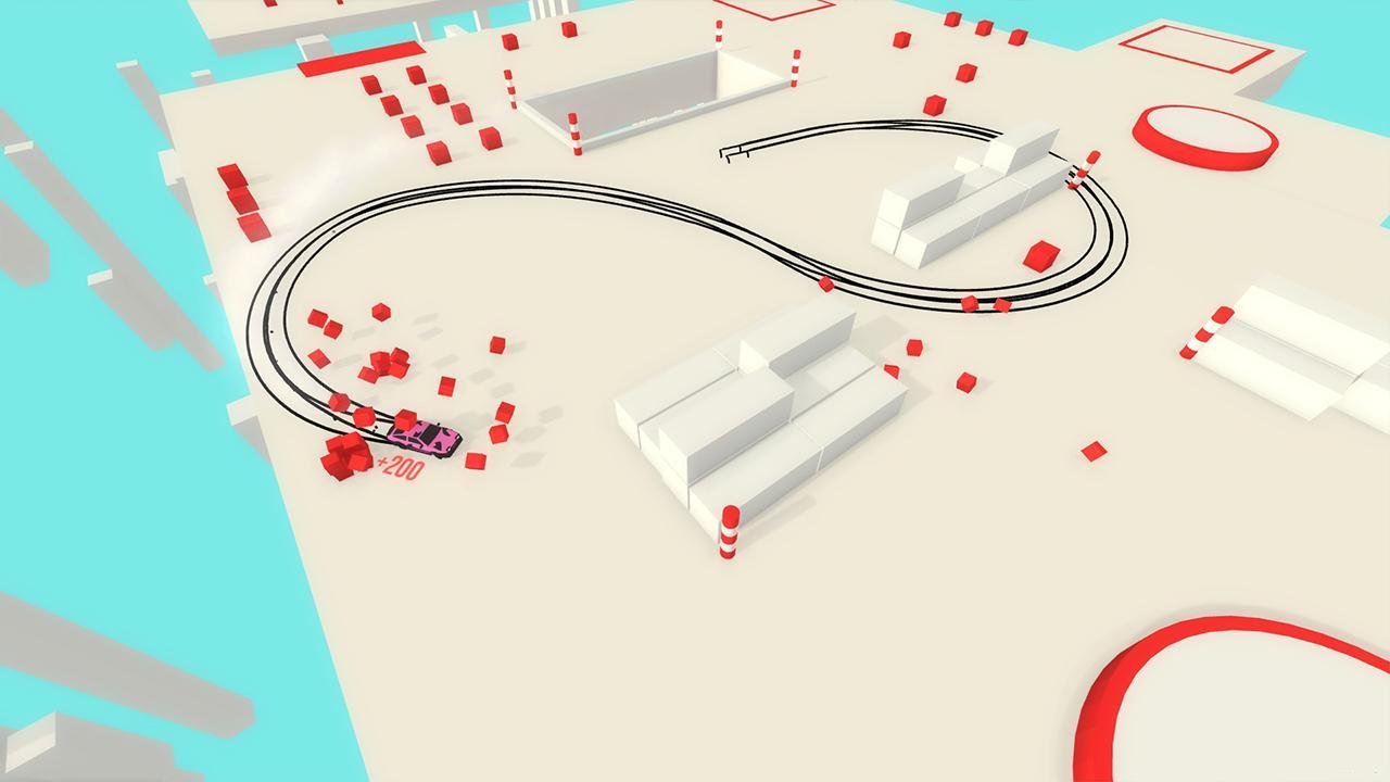 Absolute-Drift-Zen-Edition-Screenshot-02.jpg