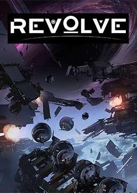 Revolve_BI.jpg