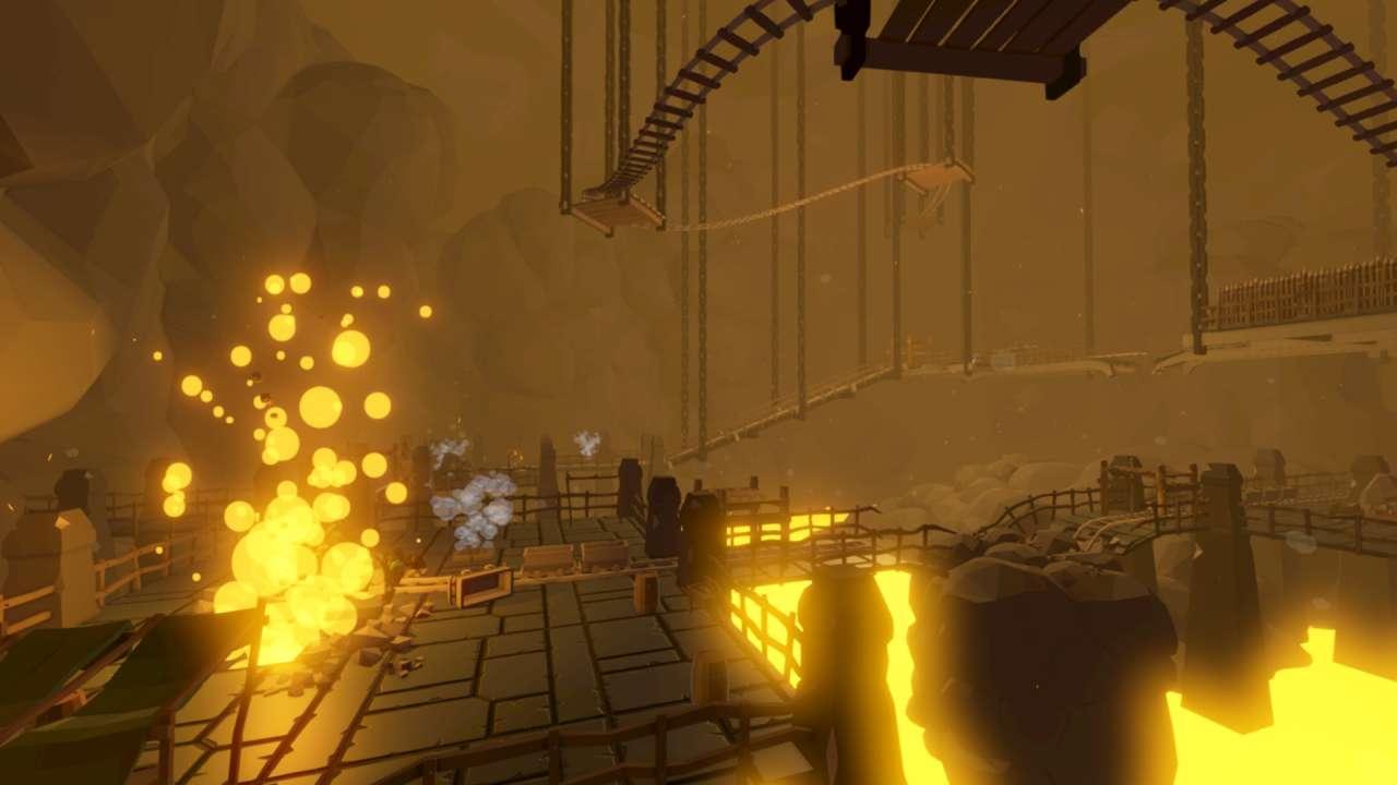 Screenshot from Windscape (7/10)