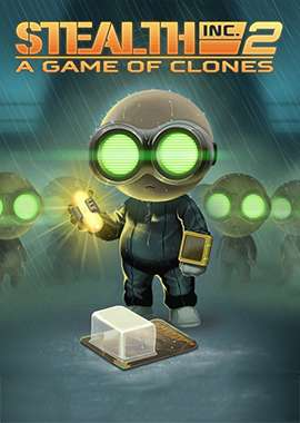 Stealth-Inc-2-A-Game-of-Clones-Box-Image.jpg
