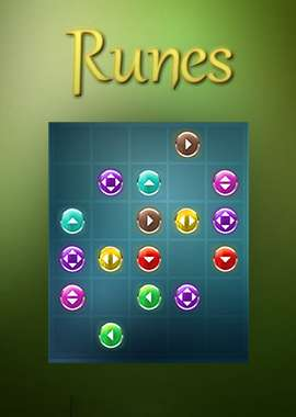Runes-Box-Image.jpg