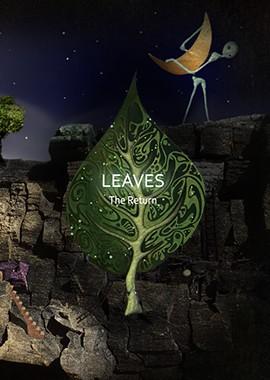 LEAVES-The-Return-Box-Image.jpg