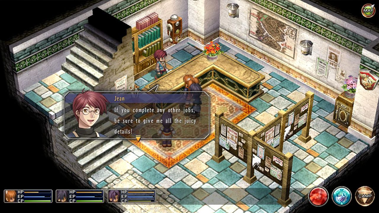 The-Legend-of-Heroes-Trails-in-the-Sky-Screenshot-09.jpg