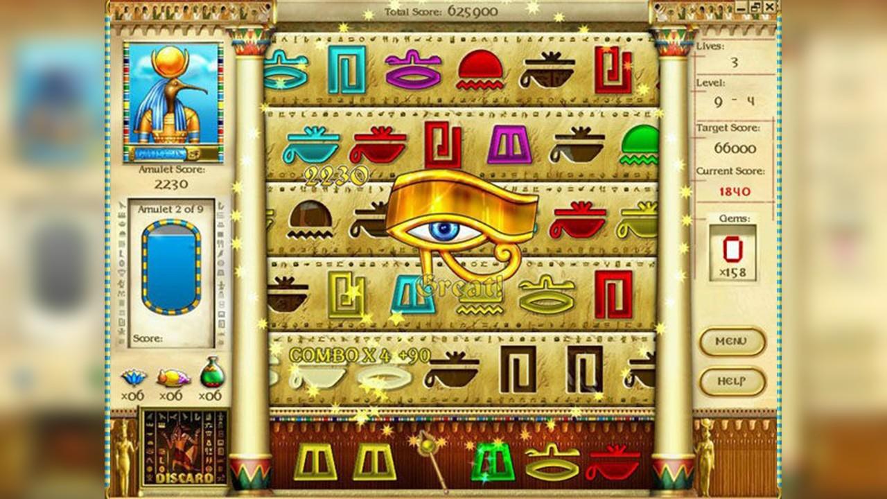 Mysteries-Of-Horus-Screenshot-05.jpg