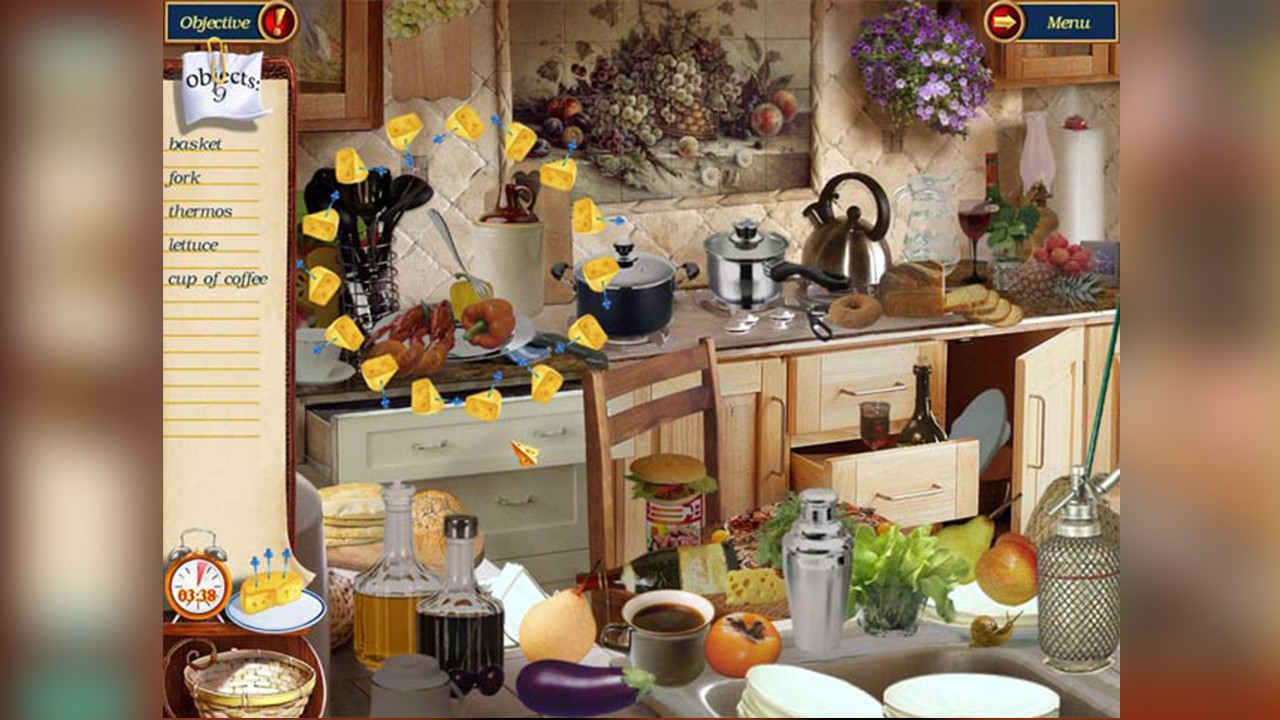 Mystery-Cookbook-Screenshot-06.jpg