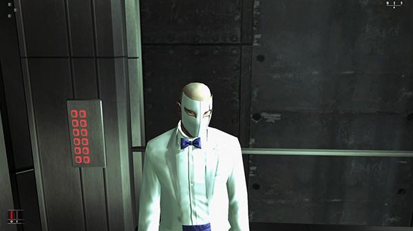 Hitman-Blood-Money-Screenshot-03.jpg