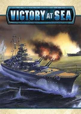 Victory-At-Sea-Box-Image.jpg