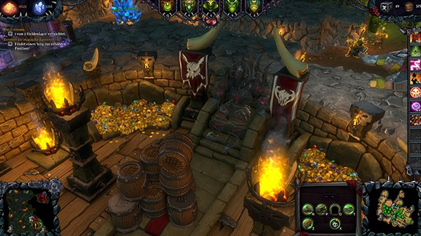 Dungeons-2-Screenshot-02.jpg