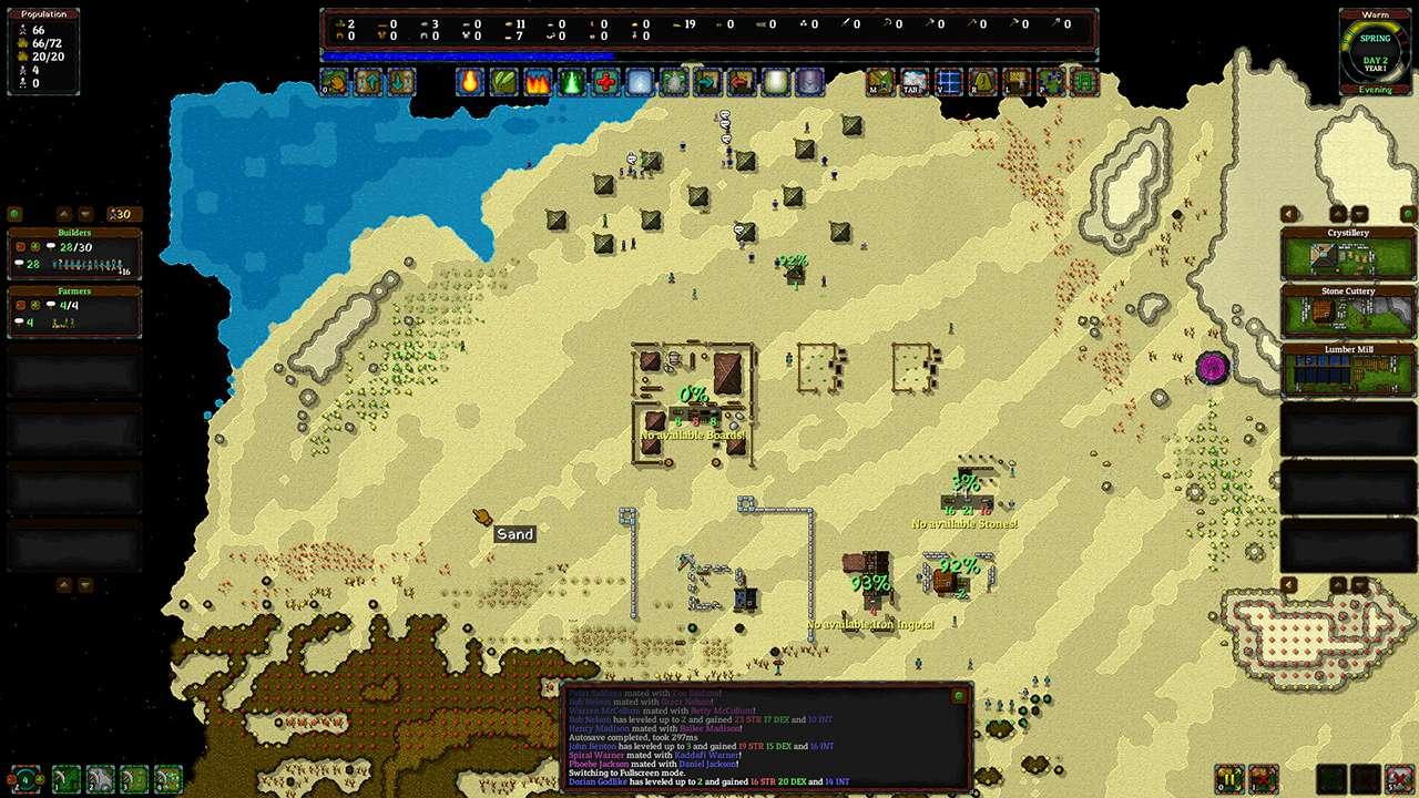 Rise-To-Ruins-Screenshot-03.jpg