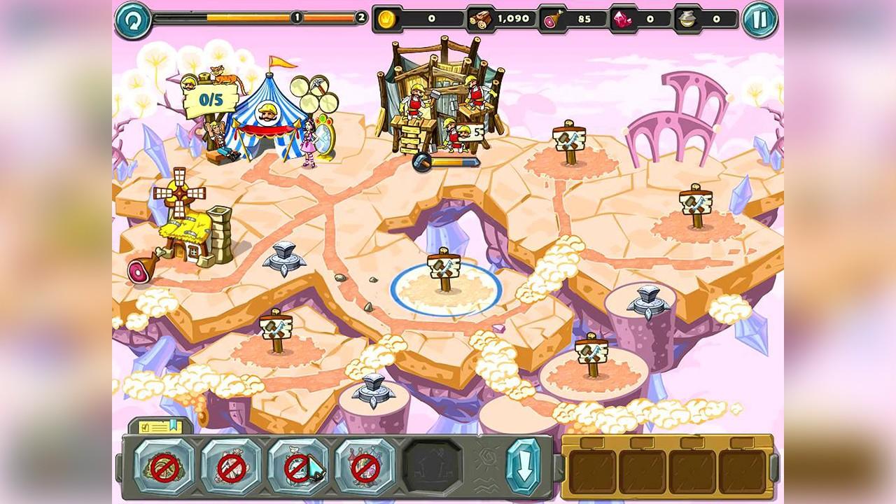 Outta-This-Kingdom-Screenshot-04.jpg