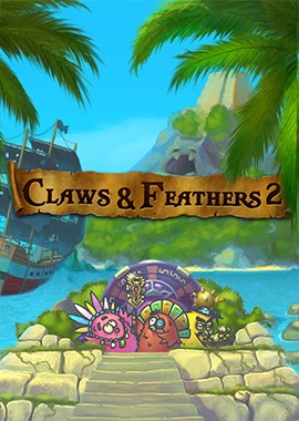 Claws-&-Feathers-2-Box-Image.jpg