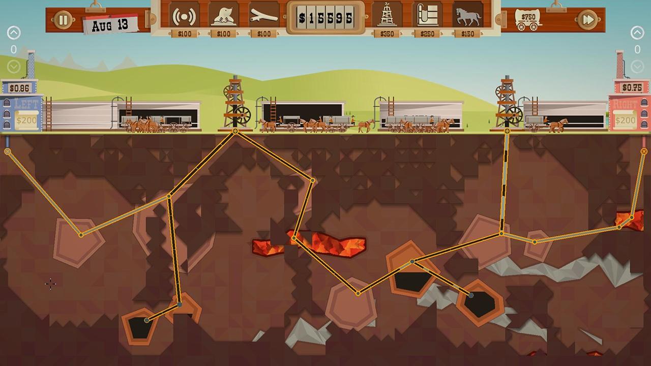 Turmoil-The-Heat-Is-On-Screenshot-02.jpg