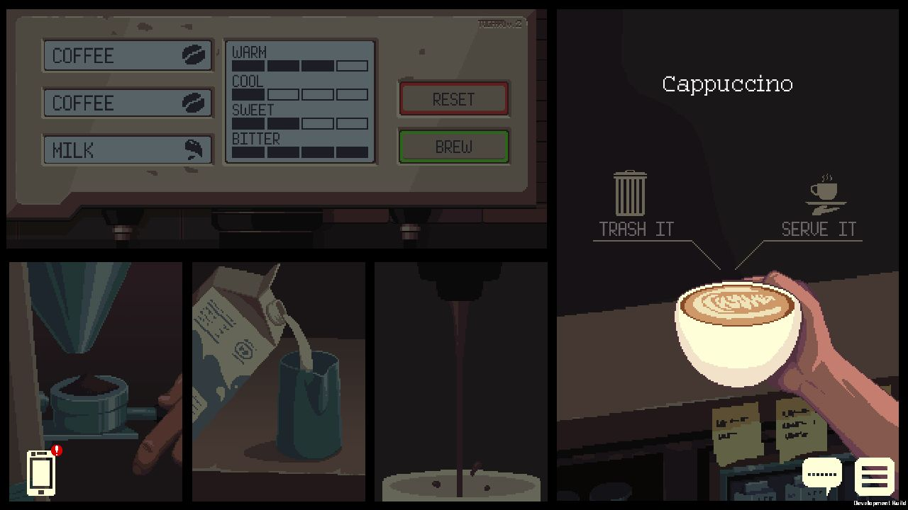 Coffee-Talk-Screenshot-04.jpg