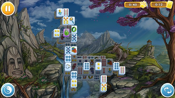 Mahjong-Wolfs-Stories-Screenshot-02.jpg