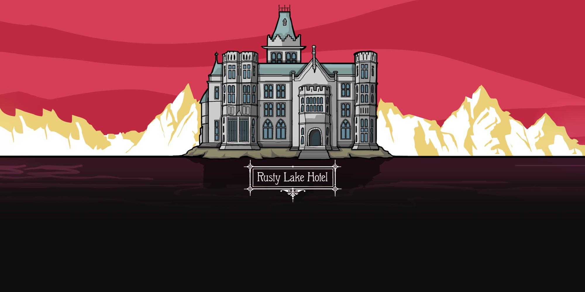 welcome to primrose lake game