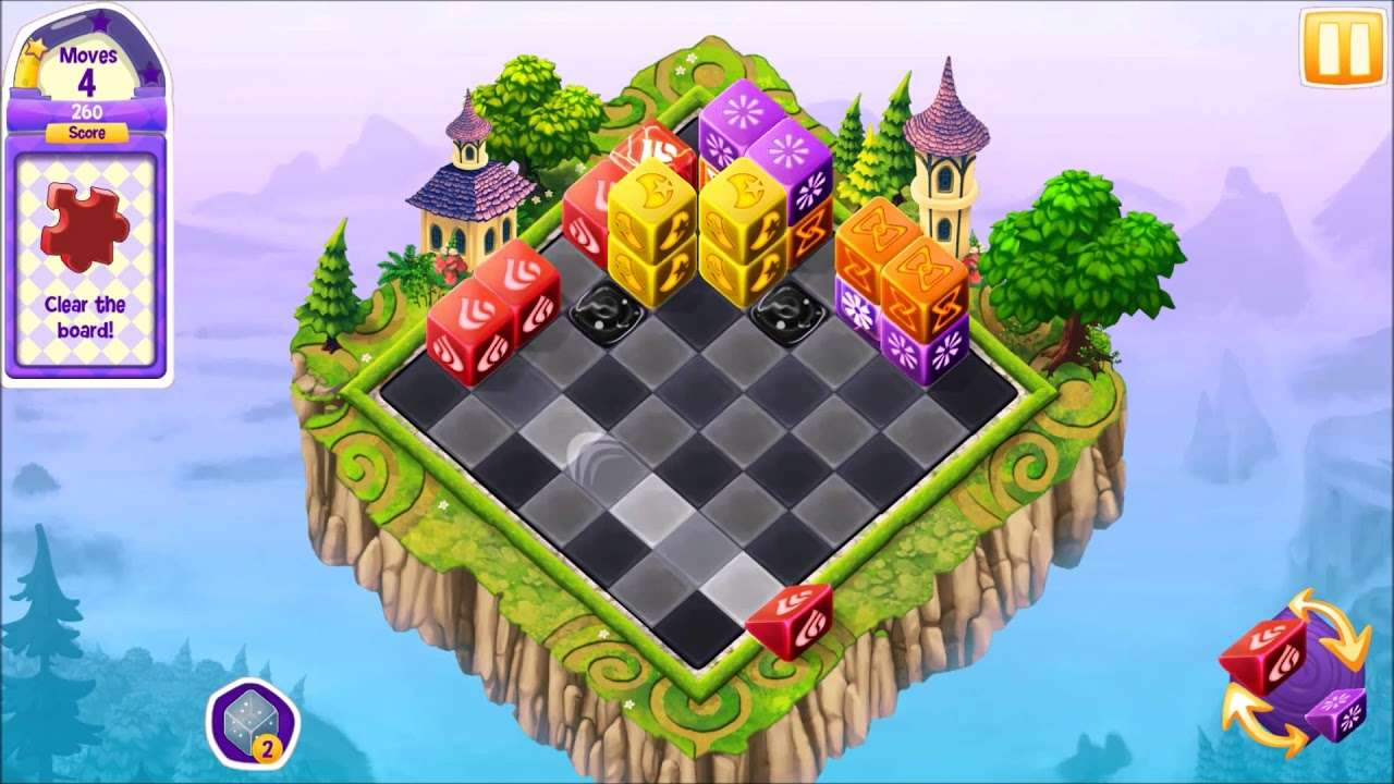 Cubis-Kingdoms-Screenshot-01.jpg