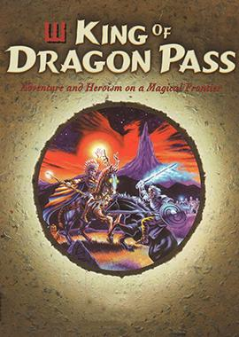 King-Of-Dragon-Pass-Box-Image.jpg