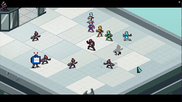 Chroma-Squad-Screenshot-03.jpg