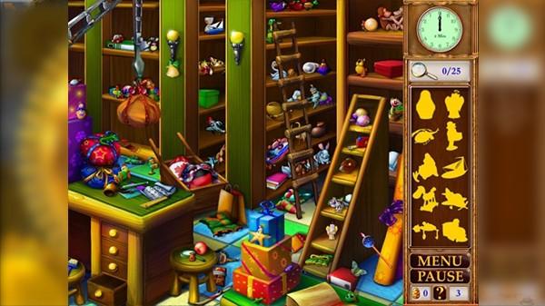 Holly-A-Christmas-Tale-Screenshot-01.jpg