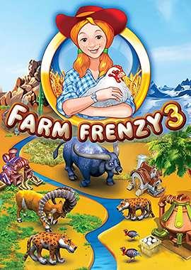 FarmFrenzy3_BI.jpg