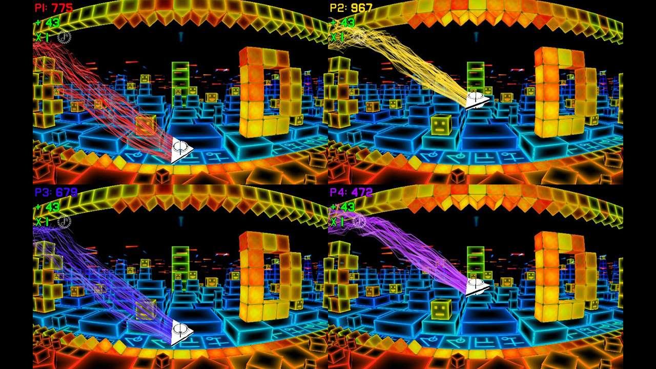 Dub-Dash-Screenshot-02.jpg