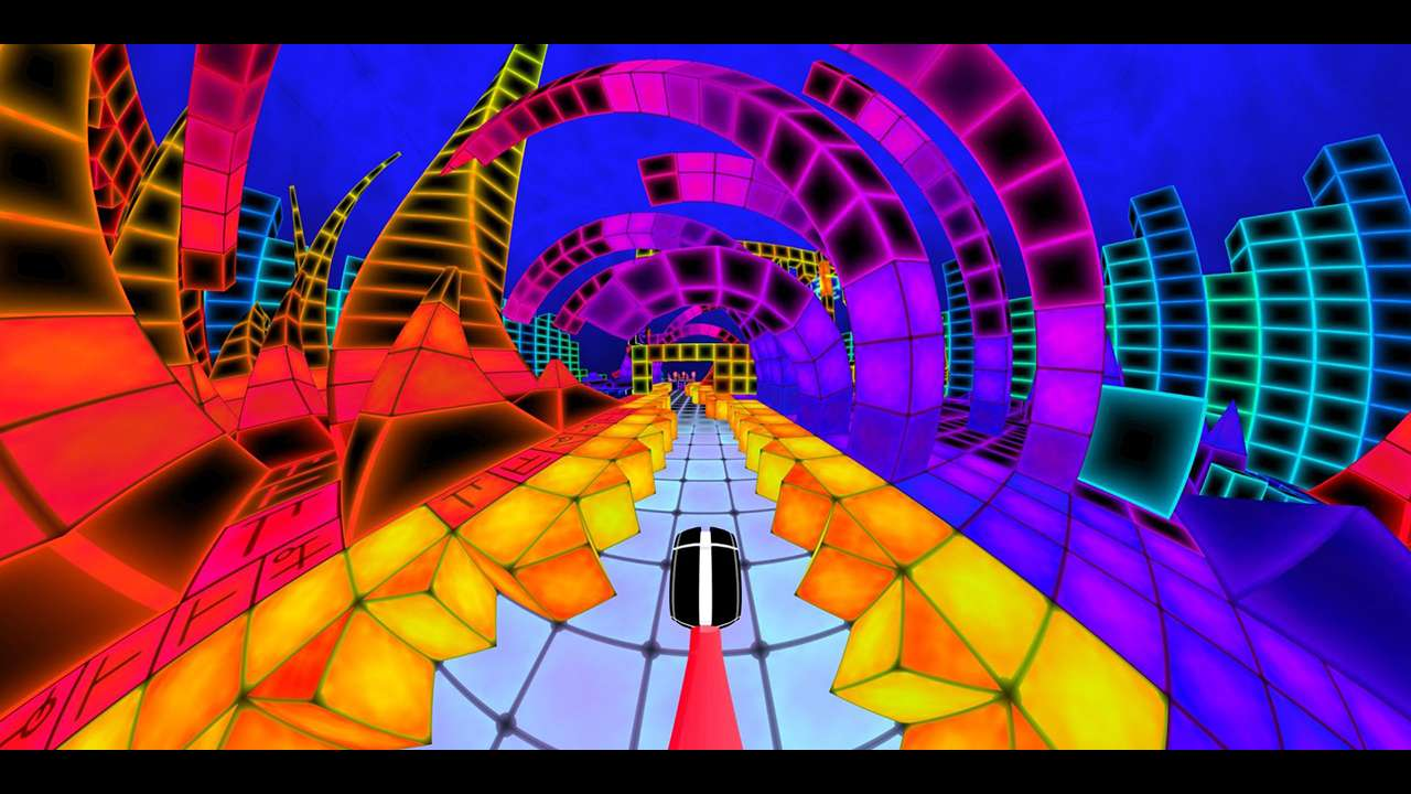 Dub-Dash-Screenshot-03.jpg