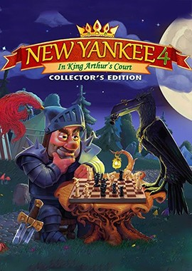 New-Yankee-In-King-Arthurs-Court-4-Collectors-Edition-Box-Image.jpg
