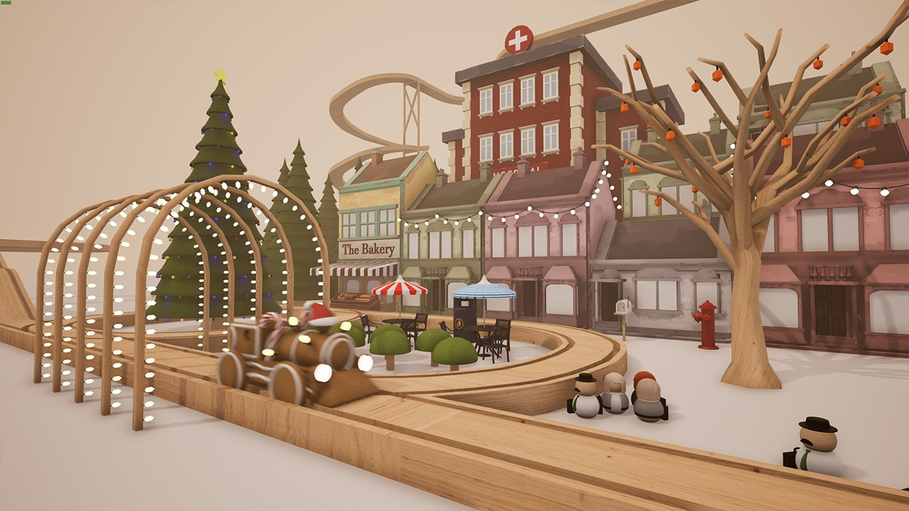 Tracks-The-Train-Set-Game-Screenshot-02.jpg