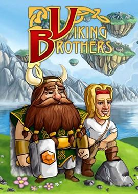 Viking-Brothers-Box-Image.jpg